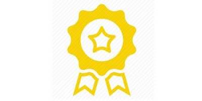 certifier-en-rayonnage-maroc
