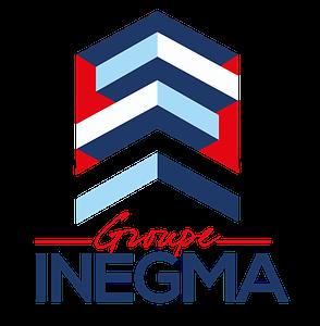 logo inegma