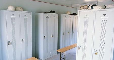 vestiaires-pour-personnel-maroc-inegma