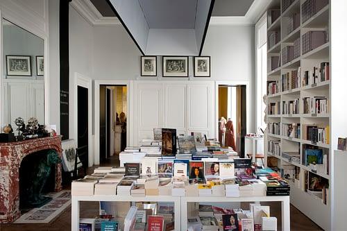 librairie-kiosque-du-tabac-journaux