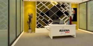 office-inegma-etagere-maroc