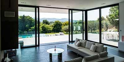 baies-vitrees-Maroc-Aluminium-INEGMA