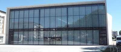 facade-aluminium-maroc-inegma